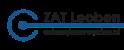 Logo Zentrum für angewandte Technologien Leoben